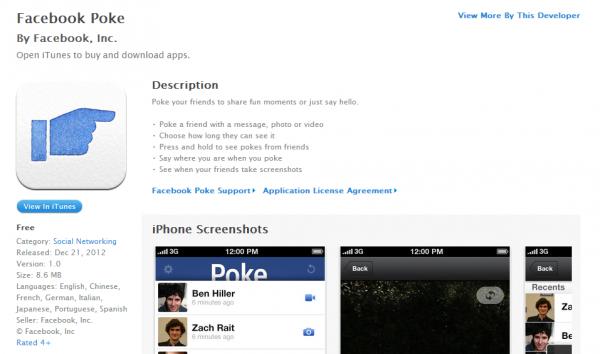 iphone-apps-facebook-poke-600x354