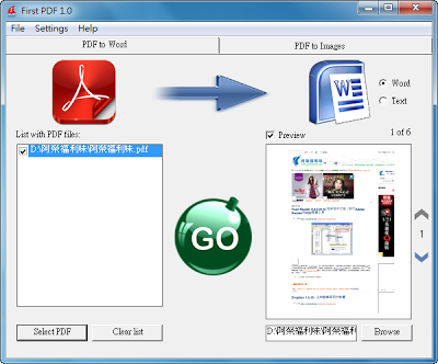 First_PDF_2013-01-21