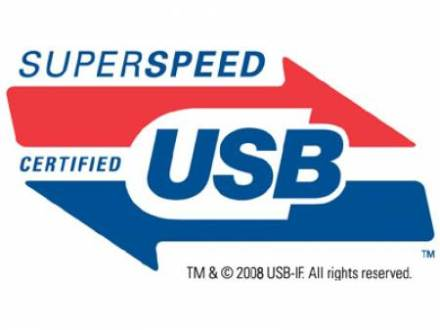 superspeed_feature