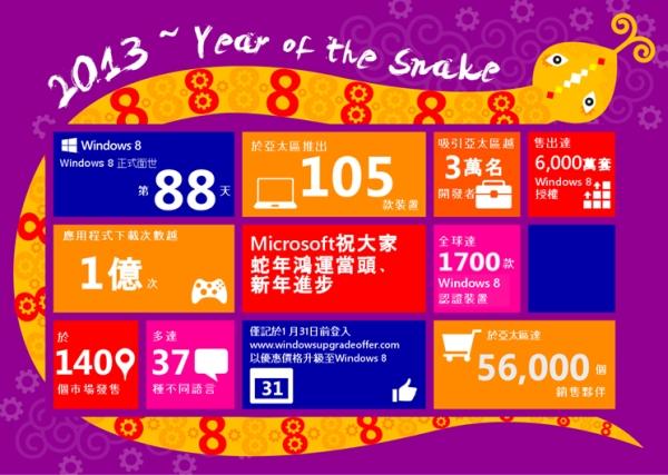 window8 88daysa