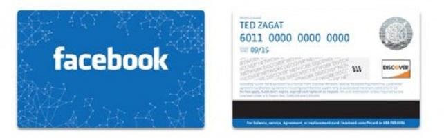facebook card 2