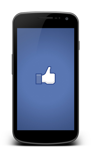 facebook-android-launcher-home-apps