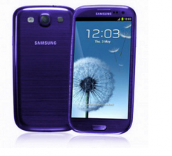 samsung-galaxy-s-iii-purple-600x545