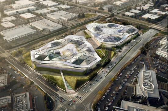 silicon-valley-architecture