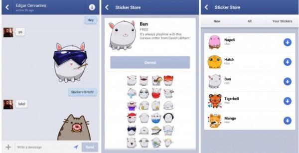 facebook-messenger-add-sticker