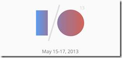 Google io 2013 517