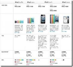 ipod_touch_5th_gen_16gb_hk_2