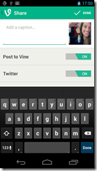 android_apps_twitter_vine_announced_4