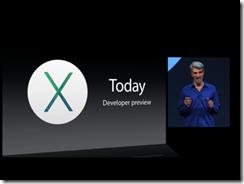apple-os-x-10-9-mavericks-14