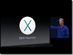 apple-os-x-10-9-mavericks-2