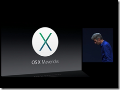 apple-os-x-10-9-mavericks-3