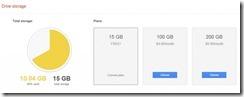 google_storage_total_15gb_now_1