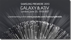 samsung_premiere_2013_press_release_live_on_youtube_1