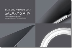 samsung_premiere_2013_press_release_live_on_youtube_2