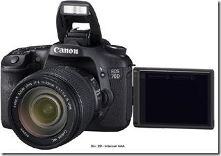 canon-eos-70d-2