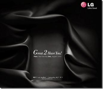 lg-optimus-g2-launch-at-august-7-2013-600x517