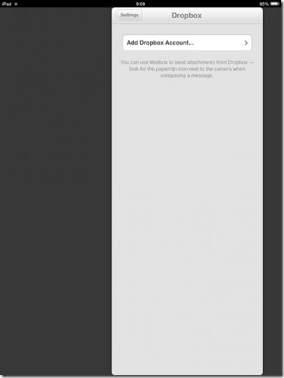 dropbox-mailbox-linkage-free-1gb-3-600x800