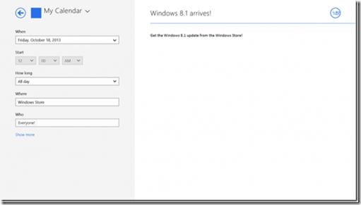 microsoft-windows-8-1-update-1-600x337_thumb[1]