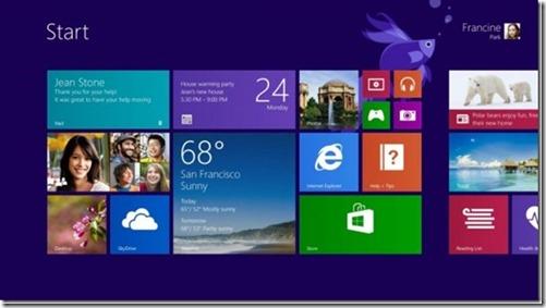 microsoft-windows-8-1-update-600x336_thumb[1]