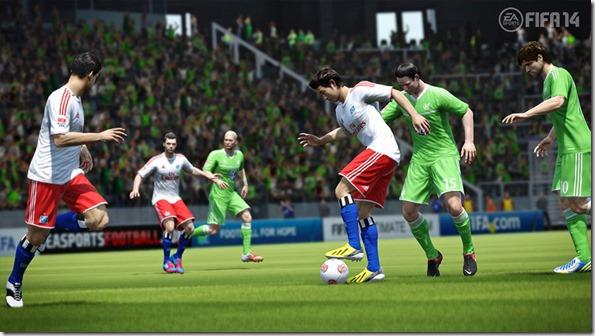 fifa-14-ultimate-edition-1