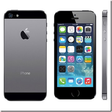 iphone-5s-upgrade-kit-for-iphone-5-grey
