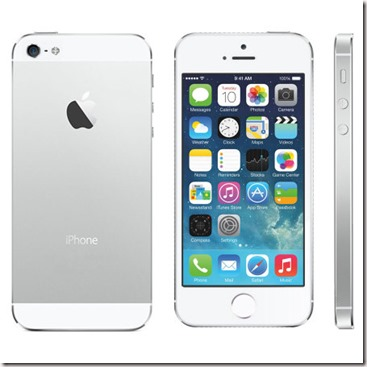 iphone-5s-upgrade-kit-for-iphone-5-silver