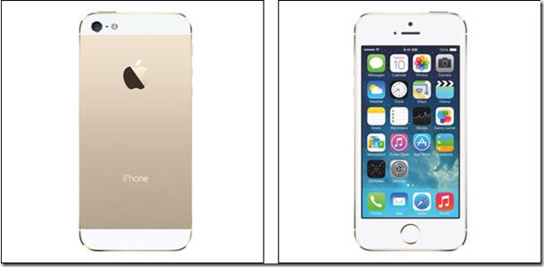 iphone-5s-upgrade-kit