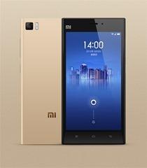xiaomi-m3-gold-edition