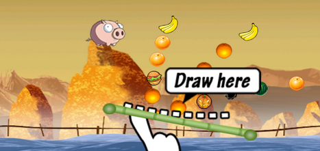 Save Pig   Android Apps on Google Play