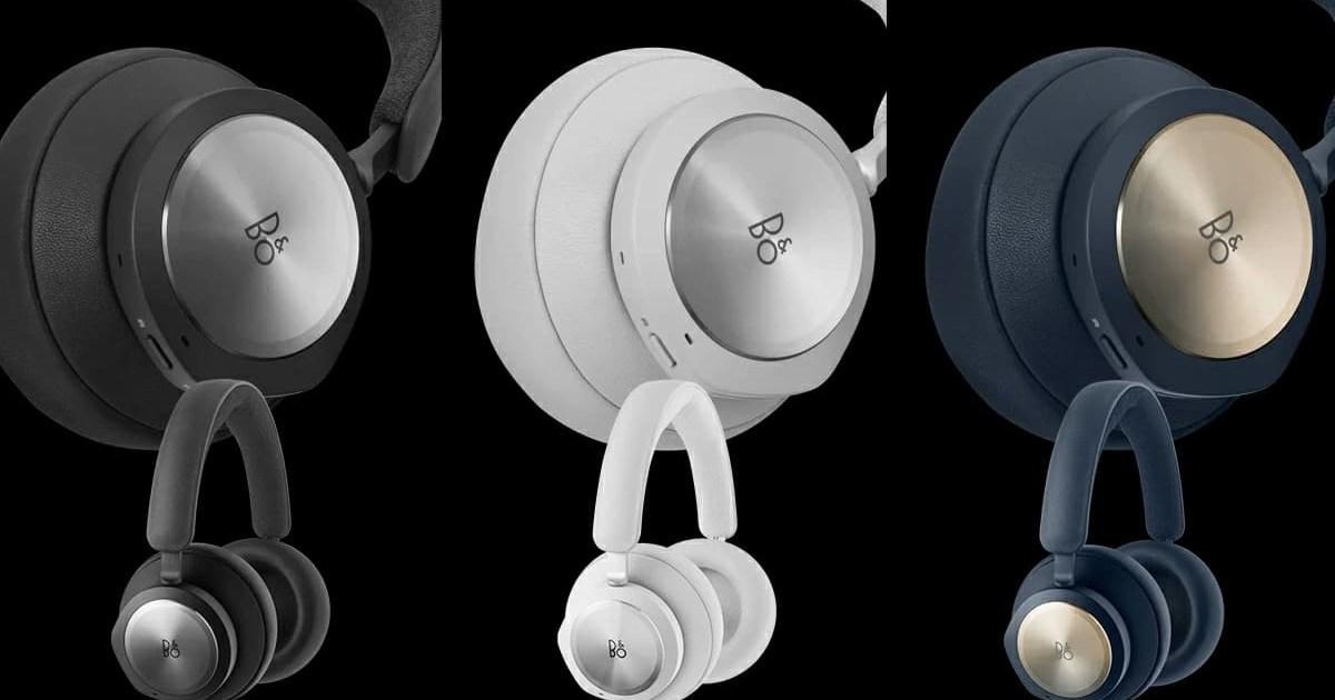 bang-&-olufsen推出能與xbox無縫連接的電競耳機「beoplay-portal」!