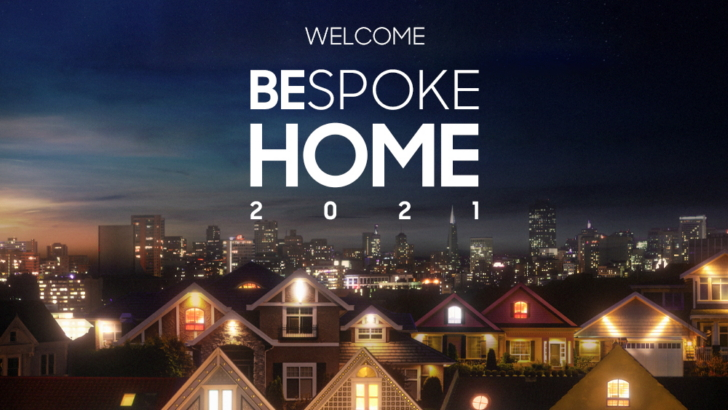 【邀請函】bespoke-home-2021