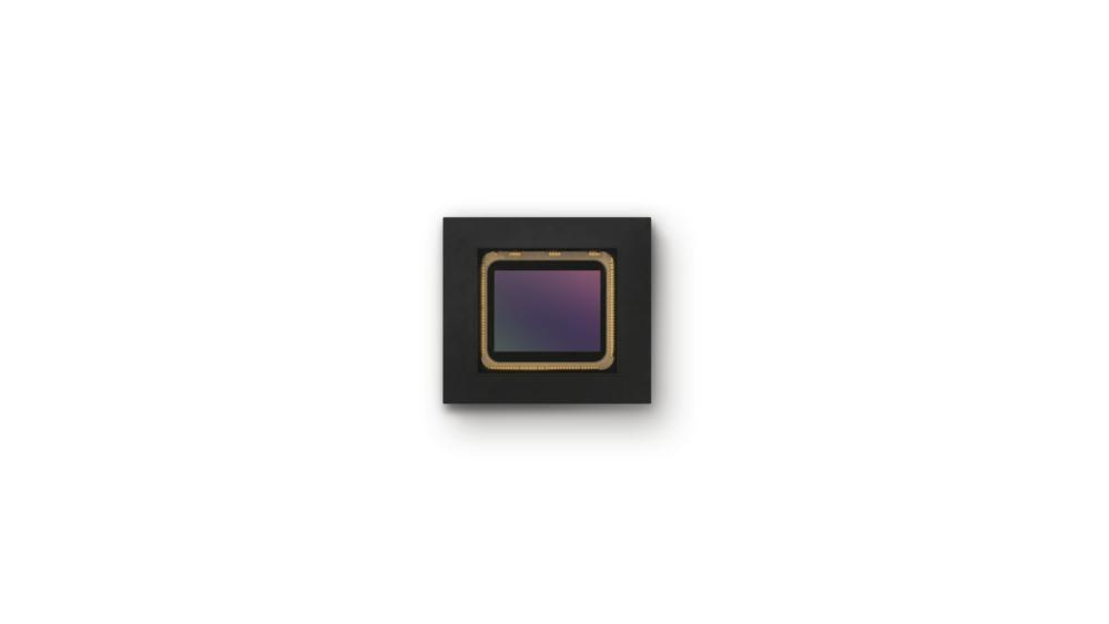 三星發表首款車用isocell影像感光元件