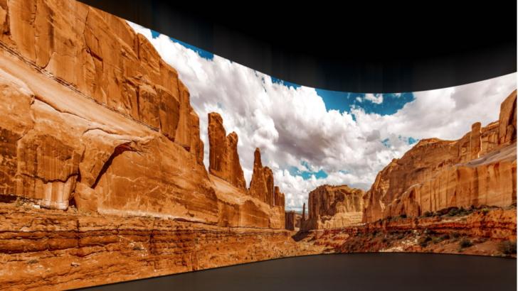 三星2021-the-wall商用顯示器正式上市
