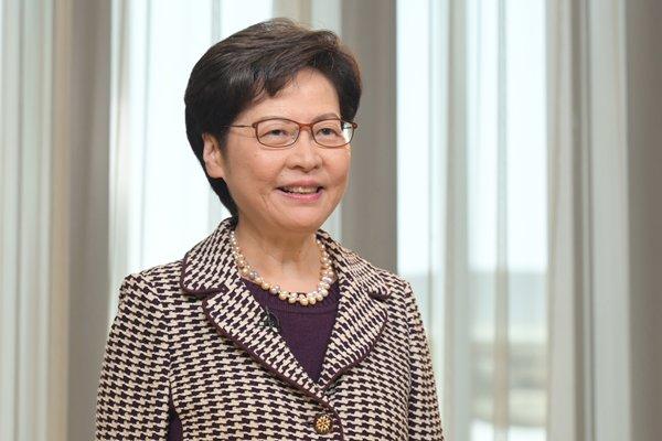 債券通南向通提升香港樞紐功能